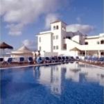 Hotel Barceló Castillo Club Premium