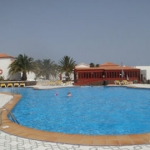 Hotel APARTAMENTOS CASTILLO BEACH VISTAS