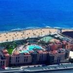 Hotel Elba Sara Beach & Golf Resort