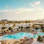 Hotel Playa Park Club