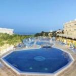 Hotel Stella Jandia Resort