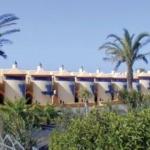 Hotel Garden Beach