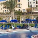 PLAYITAS HOTEL 4 Etoiles