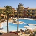 Hotel Labranda Aloe Club Resort