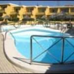 Hotel Apartamentos Althay