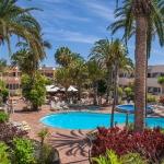 Hotel H10 Ocean Dunas