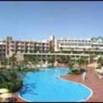 CLUB HOTEL DRAGO PARK 4 Etoiles