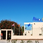 Hotel Labranda Alisios Playa