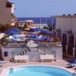 Hotel Apartamentos Igramar Morro Jable
