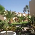 Hotel Apartamentos Maxorata Beach
