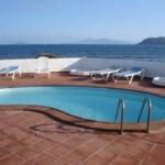Hotel Villa Los Remos