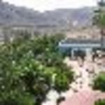 Maritim Hotel Esquinzo Beach