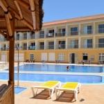 Hotel CORRALEJO SURFING COLORS APARTAMENTOS