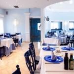 Hotel Bahiazul Villas & Club