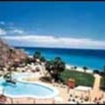 Hotel Riu Calypso