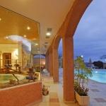 Hotel Villas Monte Solana