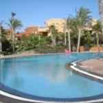 Hotel Oasis Tamarindo I