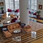 ONE TO ONE - CONCORDE FUJAIRAH HOTEL 4 Stars