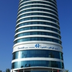 Concorde Hotel Fujairah By One To One