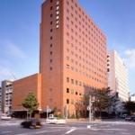 Hotel Mitsui Urban