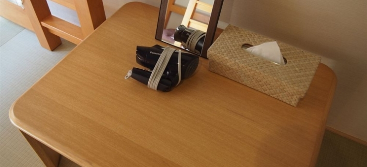 Fukuoka Hana Hostel: Habitación Singula FUKUOKA - FUKUOKA PREFECTURE