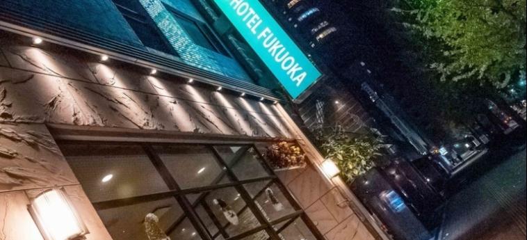 Nissei Hotel Fukuoka: Ballroom FUKUOKA - FUKUOKA PREFECTURE