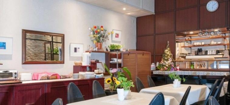 Nissei Hotel Fukuoka: Room - Guest FUKUOKA - FUKUOKA PREFECTURE