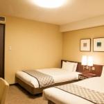 RICHMOND HOTEL FUKUOKA TENJIN 3 Estrellas