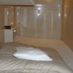 SAUNA & SPA HOTEL AVINEL 1 Etoile
