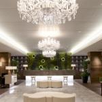 SOLARIA NISHITETSU HOTEL 3 Etoiles