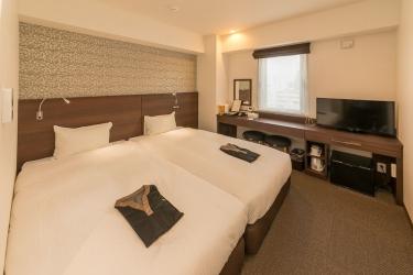 Hotel  Wbf Fukuoka Tenjin Minami: Bierstube FUKUOKA - FUKUOKA PREFECTURE