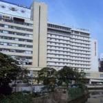 Hotel Hakata Tokyu Inn