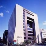 Hotel Miyako Hakata