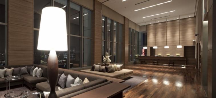 Hotel Resol Trinity Hakata: Camera Doppia Club FUKUOKA - PREFETTURA DI FUKUOKA