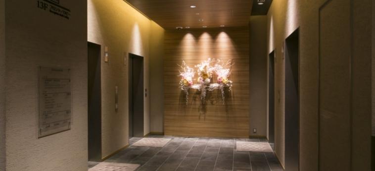 Hotel Resol Trinity Hakata: Cantina FUKUOKA - PREFETTURA DI FUKUOKA