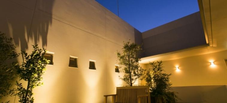 Hotel Resol Trinity Hakata: Colazione FUKUOKA - PREFETTURA DI FUKUOKA