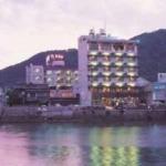 Hotel Keishokan Sazanamitei