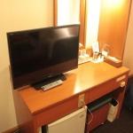 HOTEL 1-2-3 FUKUYAMA 2 Etoiles