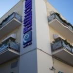 Hotel Piazza Candia