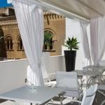Hotel La Stanza Preziosa Exclusive Bed&breakfast