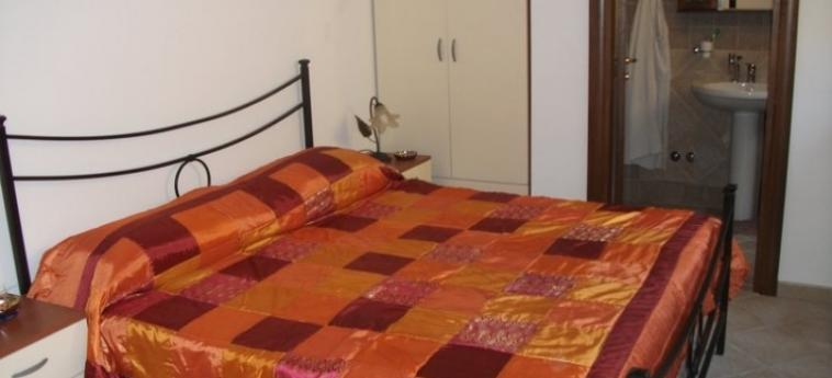 Vanny Bed And Breakfast: Camera Matrimoniale/Doppia GALLIPOLI - LECCE