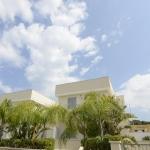 Hotel Appartamenti Lido San Giovanni