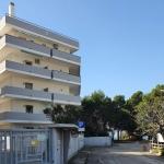Hotel Le Corti Di Rivabella