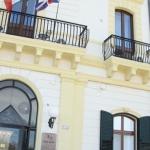 Bianco Hotel
