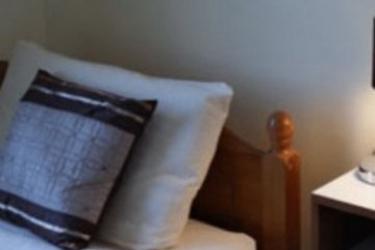 Hotel Wards: Appartamento Sirene GALWAY