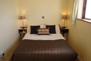 Hotel Wards: Camera Doppia - Twin GALWAY