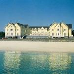 Hotel Galway Bay