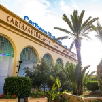 Hotel Carthage Thalasso Resort