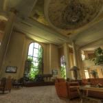 Hotel Regency Tunis