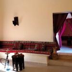 Hotel Dar Naouar